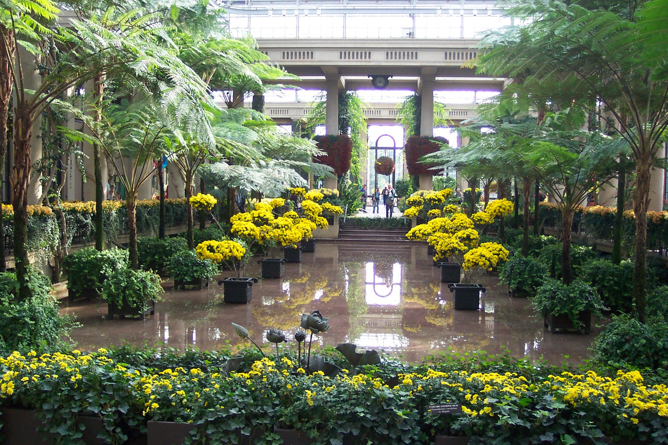 1465635205Longwood_Garden_002.jpg