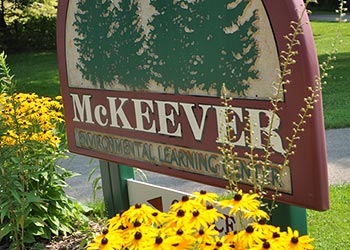 1465635403McKeever-Environmental.jpg
