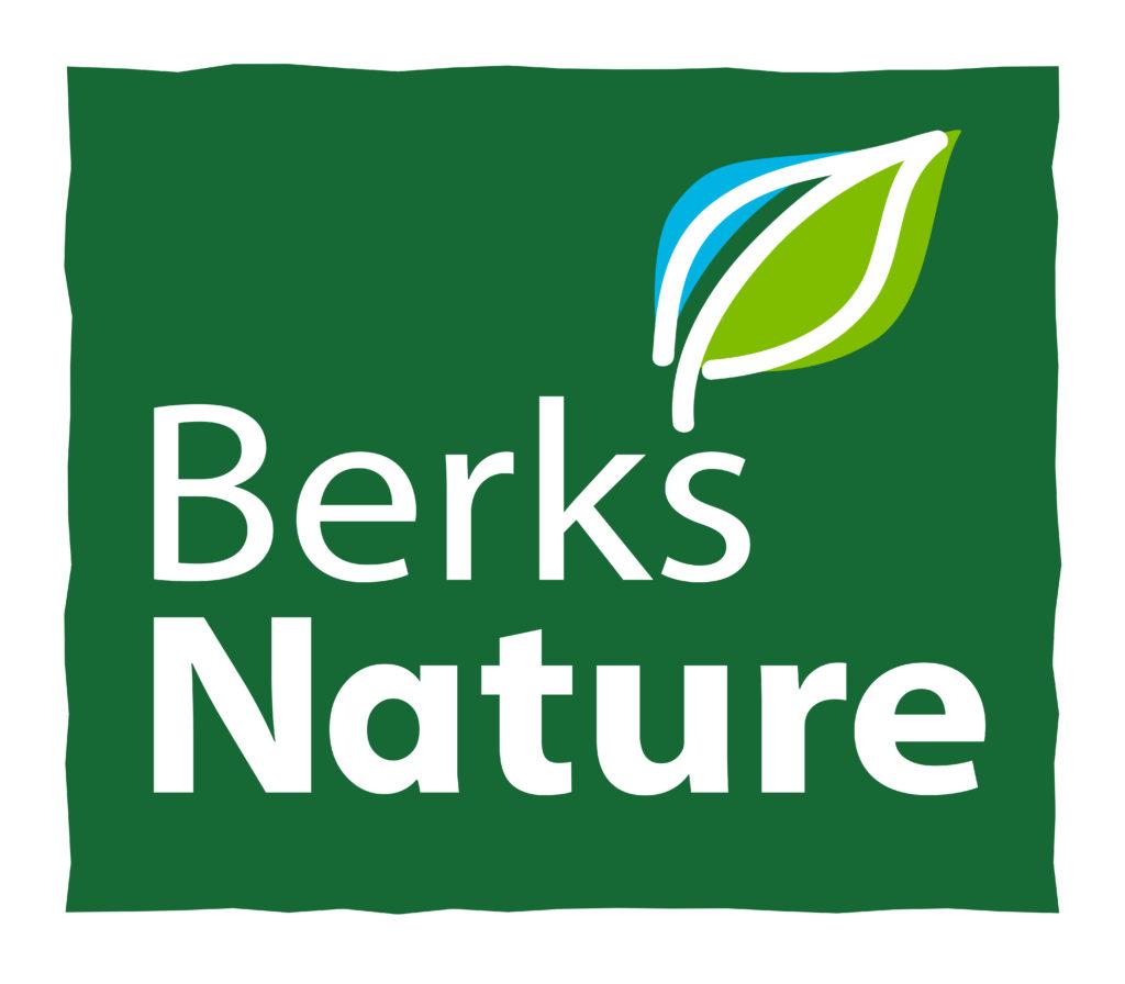 BerksNature logo