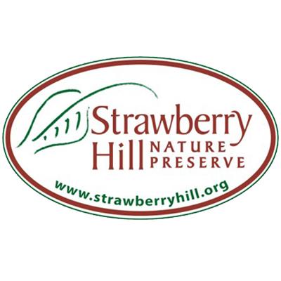 1465639452400x400-SHNP-Logo.jpg